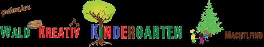 Wald-Kreativ-Kindergarten Machtlfing