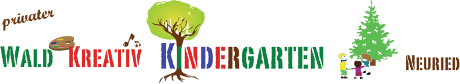 Wald-Kreativ-Kindergarten Neuried